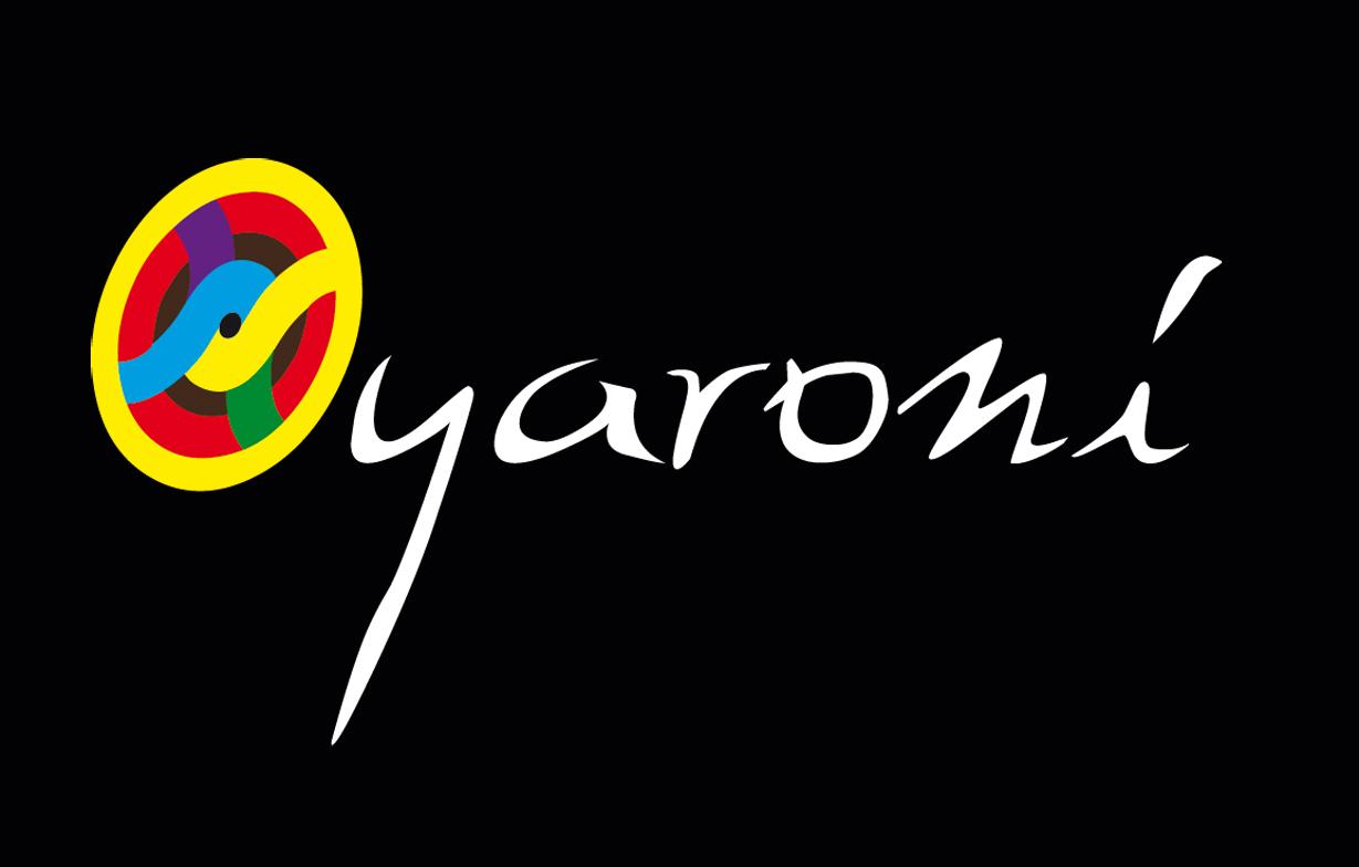logo-Oyaroni-fondnoirt